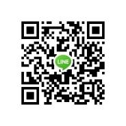 LINE QRコードURL